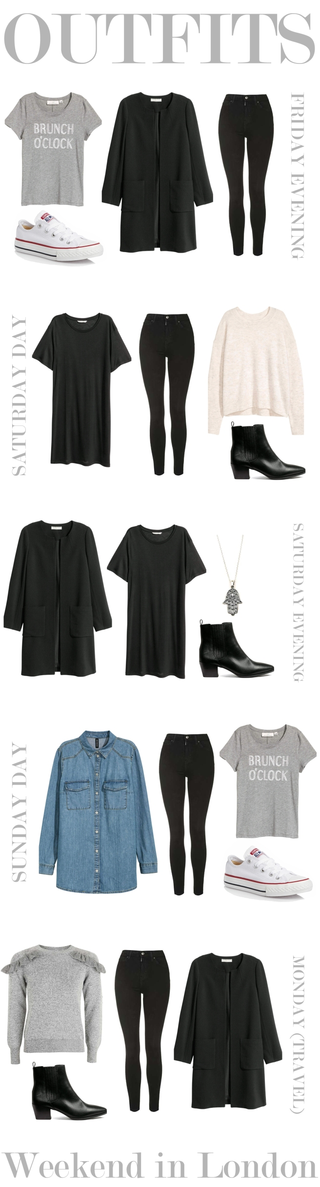 weekend-in-london-outfits