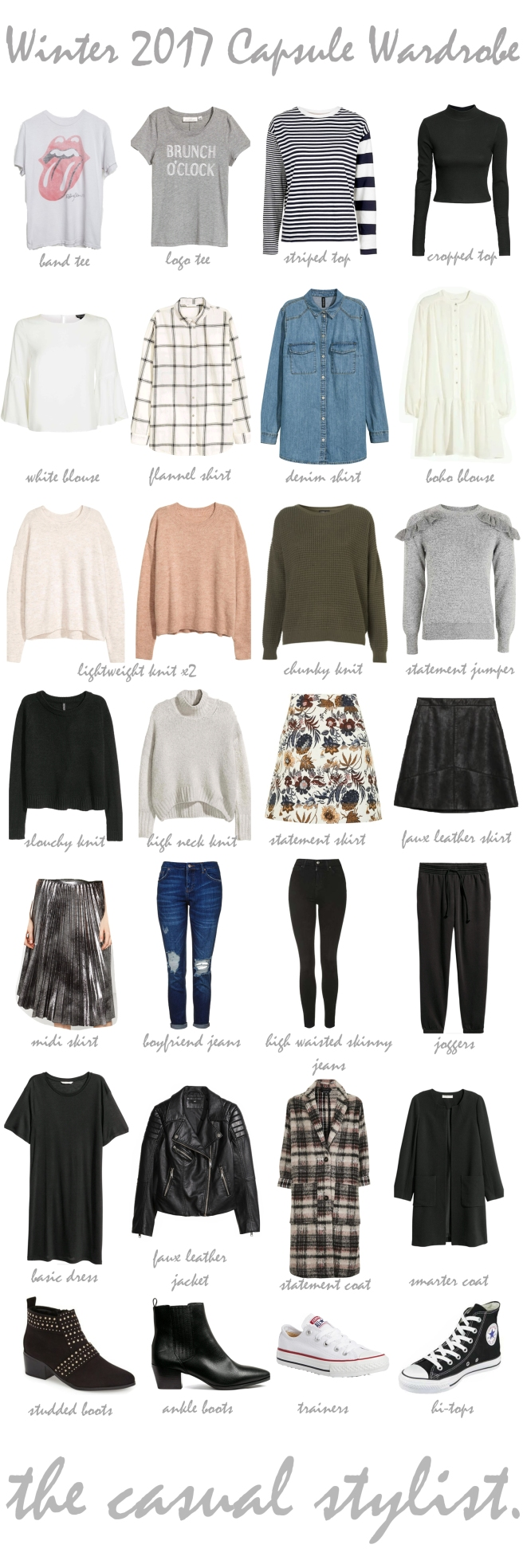 winter-capsule-wardrobe-grey