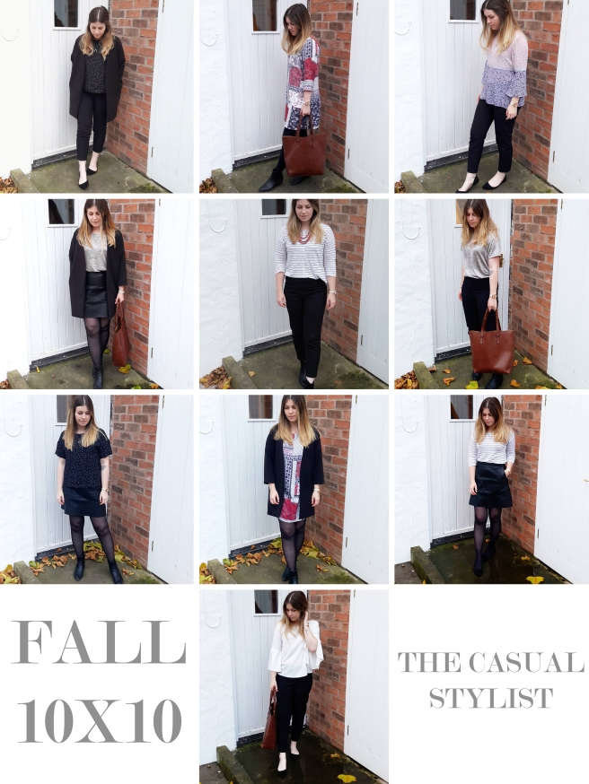 FALL1010OUTFITS