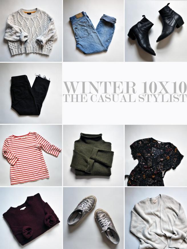 WINTER10X10